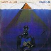 Adriano Pappalardo - Immersione