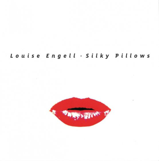 Louise Engell - Silky Pillows