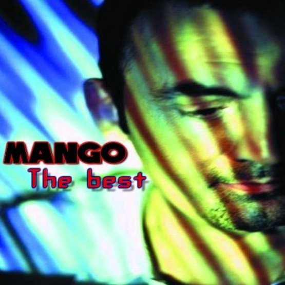 Mango The Best