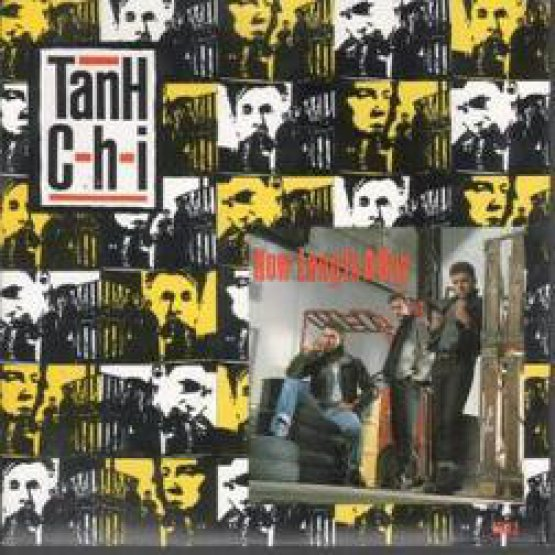 Tanh Chi - How Long Is A Day