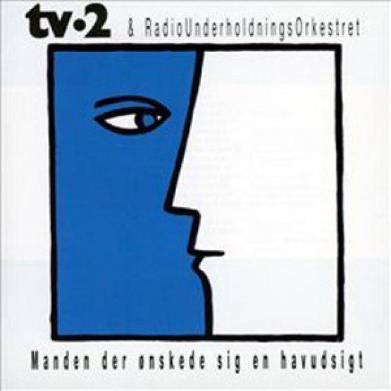 TV2 - Manden Der Ønskede Sig En Havudsigt