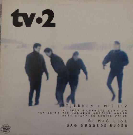 TV2 -  Stjernen I Mit Liv