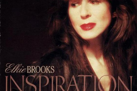 Elkie Brooks Inspiration
