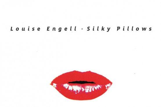 Louise Engell - Silky Pillows