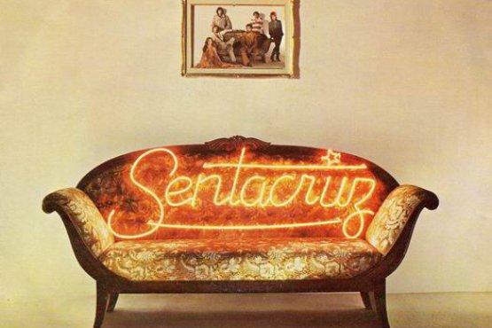 Sentacruz - Io, Tu, Noi